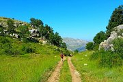 Maaser Chouf Hike - Chouf | HighKings
