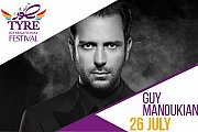 Guy Manoukian & friends at Tyre International Festival