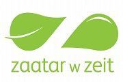 Open Recruitment Day - Zaatar w Zeit