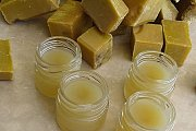 Do It Yourself workshop - Natural Aromatic Products