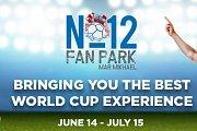 N12 FanPark