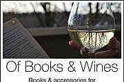 Of Books and Wines