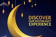 Eid Festivities at The Spot Choueifat!
