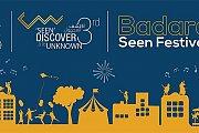 Badaro Seen festival