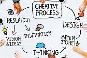 ENTREPRENEURSHIP WORKSHOP - START and GROW YOUR BUSINESS