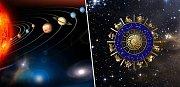 Stargazing, Camping at L'étoile des Cèdres with D.C.& USJ Astronomy Club