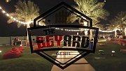 Live band & chill night at the BeYard