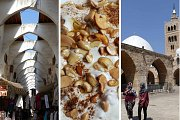 Old Tripoli – Guided Tour with Living Lebanon
