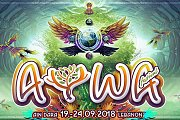 Aywa Festival