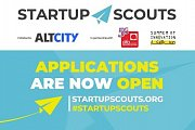 Startup Scouts Semi-Finals at the Grand Serail