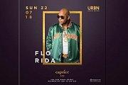 URBN Special Edition | Flo Rida