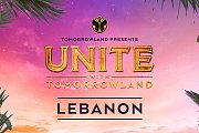 UNITE With Tomorrowland | Lebanon