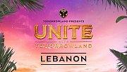UNITE With Tomorrowland   Lebanon