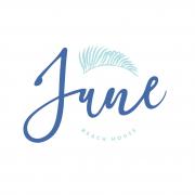 Live Band at June Beach Resort