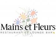 Live Band at Mains et Fleurs