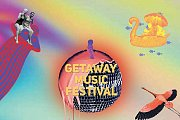Getaway Music Festival