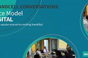 Brandcell Conversations | Fourth Edition