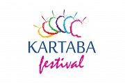 Kartaba Festival