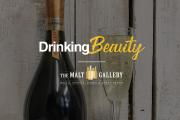Gancia Prosecco Tasting Event - The Malt Gallery   Faqra