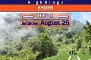Horsh Ehden Hiking | HighKings