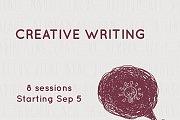 KNOW Creative Writing