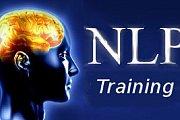 Basic NLP Practitioner Training - (NFNLP/AUNLP certified)
