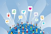 Digital Leaders Social Media and Expert Analytics Masterclass