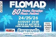 Flomad Music Fest