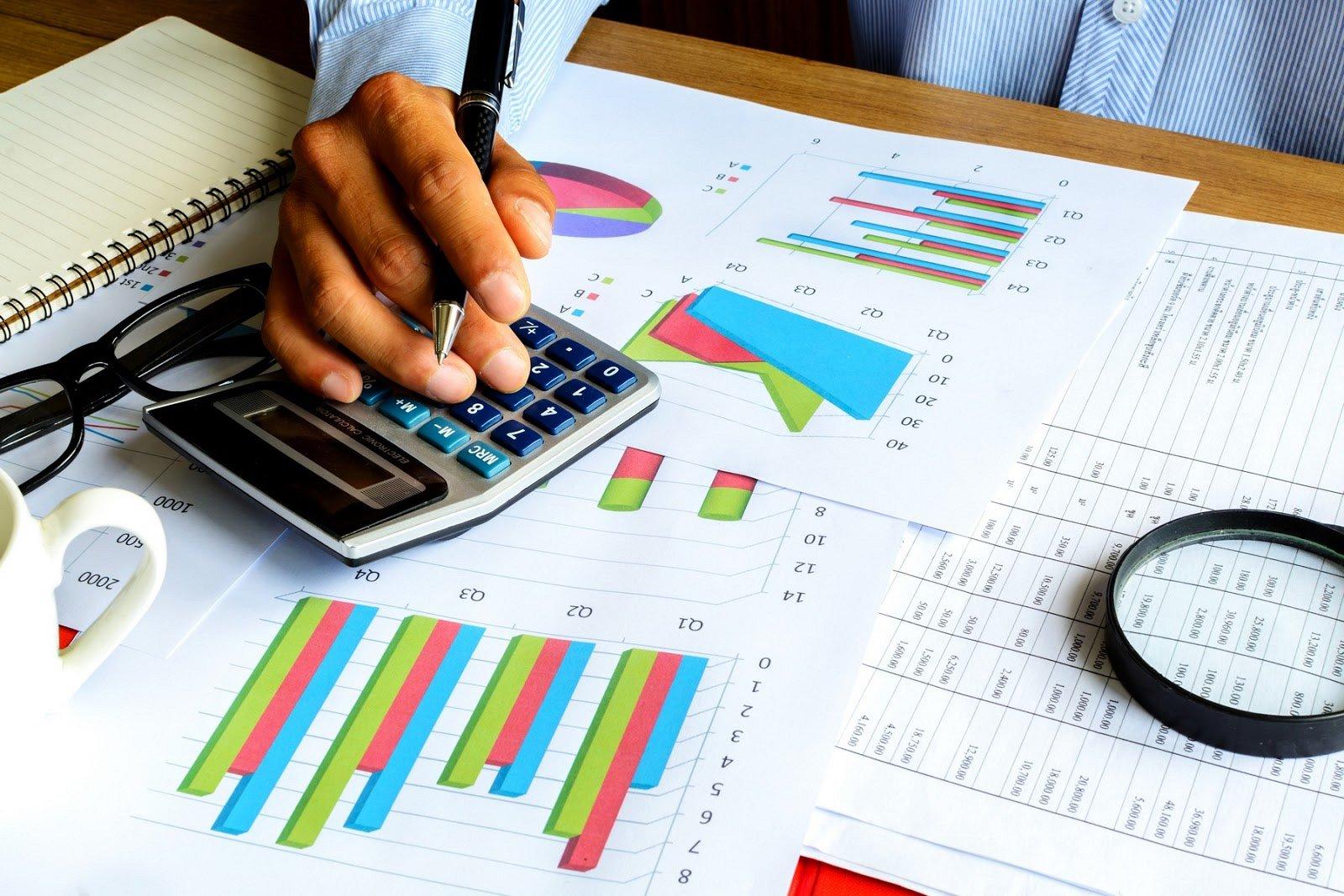 Feasibility Studies Sector Analysis « Lebtivity