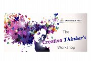 The Creative Thinker's Workshop