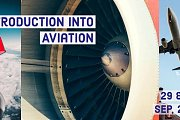 Introduction into Aviation