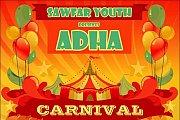 Adha Yearly Kermes