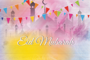 Eid Al Adha Family & Friends Day Out