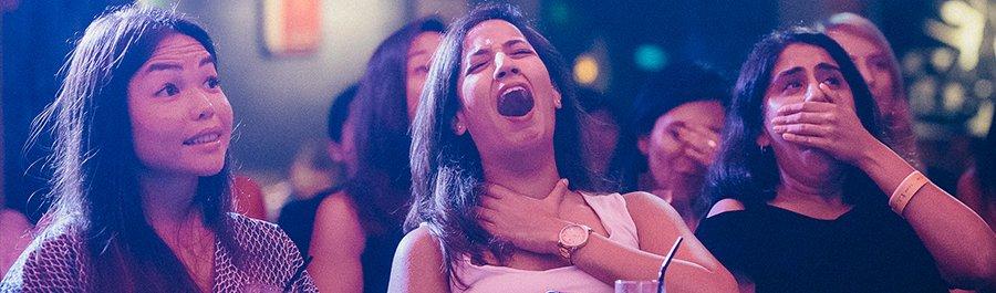 Beirut girls dating