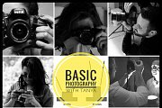 BASIC PHOTOGRAPHY at FAPA
