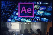 AFTER EFFECTS at FAPA
