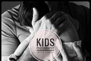 KIDS PHOTOGRAPHY - AM at FAPA