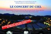 Le Concert du Ciel