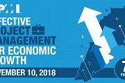 Effective Project Management For Economic Growth