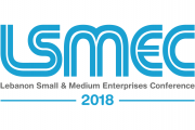 Lebanon SME Conference & Exhibition 2018