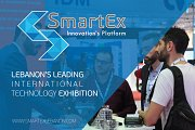 SmartEx Exhibition