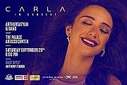 CARLA in concert