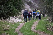 Eight Villages Hike with Wild Adventures