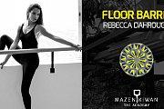 Floor Barre Class