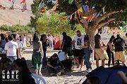 Camp More آخر أيام الصيفية