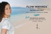 Flow Inwards *