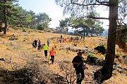Akkar Al-Aatiqa Hike with Wild Adventures