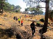 Akkar Al-Aatiqa Hike with Wild Adventures