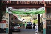 Badaro Farmers Market is Coming Back!