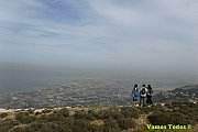 Jabal Turbul Hike with Vamos Todos